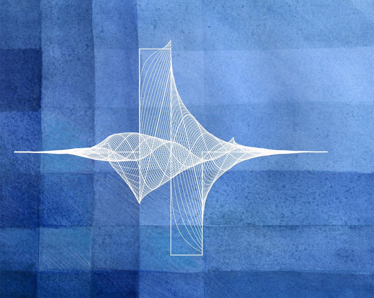 Integer transform image compression software